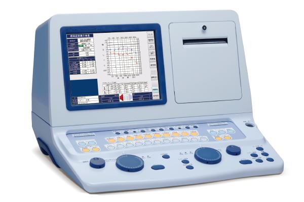 医用検査機器